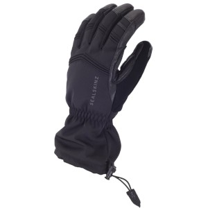 Sealskinz Extreme Cold Weather Gauntle