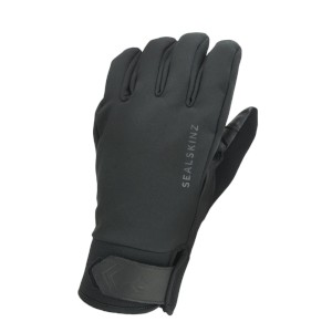 SealSkinz Womens Waterproof All Weathe