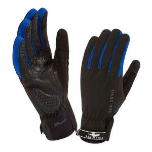 Seal Skinz Cycle - All Weather Glove B