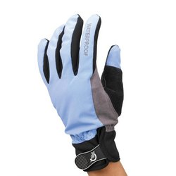 Seal Skinz W Cycle - All Weather Glove