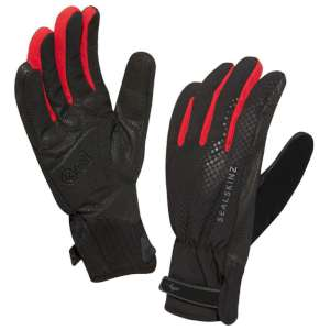 SealSkinz M All Weather XP Cycle Glove