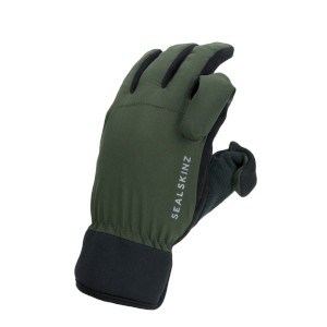SealSkinz All Weather Sporting Glove O