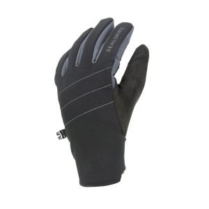 SealSkinz WP All Weather Fusion Ctrl G