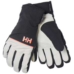 Helly Hansen Womens Quest HT Ski Glove