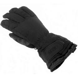 Manbi Blizzard Ski Glove