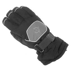 Manbi Northern Ski Glove