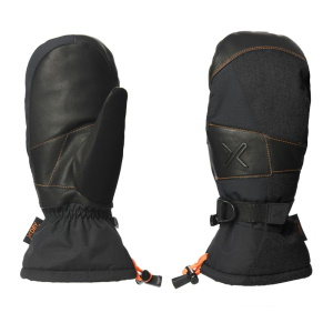 Berghaus Powerstretch Glove Black