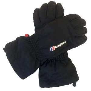 Berghaus Arisdale AQ Waterproof Glove