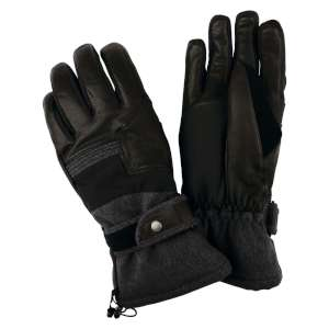 Dare2b Express Ski Glove Black