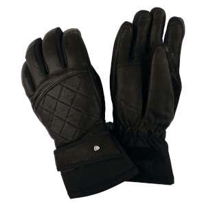 Dare 2b Womens Clasp Ski Glove Black