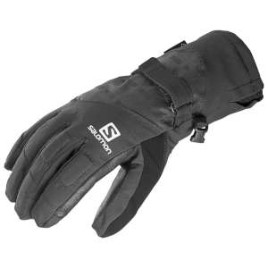 Salomon Propeller GTX Gloves Black