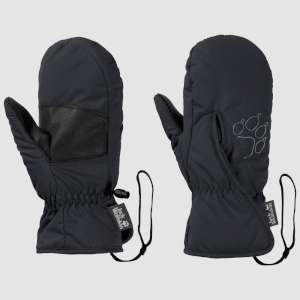 Jack Wolfskin Kids Easy Entry Mitten B