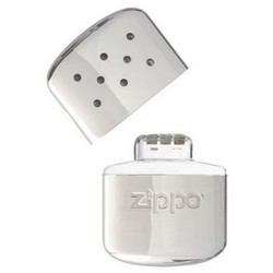 Zippo Fuel Hand Warmer