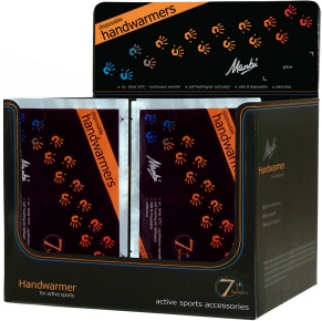Manbi Box 48 pk2 Handwarmers