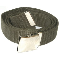 Highlander NATO BELT OLIVE
