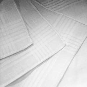 Spence Bryson Handkercheifs - 6 Pack W