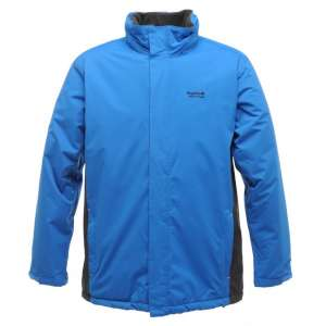 Regatta Thornhill II Insulated Jacket
