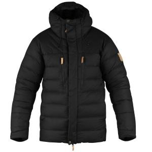 FjallRaven Keb Expedition Down Jacket