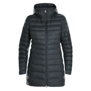 Berghaus W Hudsonian Long Down Jacket