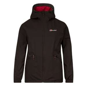 Berghaus Womens Deluge Pro Insulated C