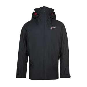 Berghaus M Helionik GTX Loft Jacket Bl
