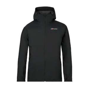 Berghaus Deluge Pro Insulated Jacket B