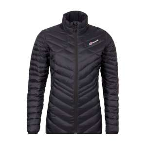 Berghaus W Tephra Reflect Jacket Down