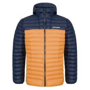Berghaus VAskye Insulated Jacket Deser