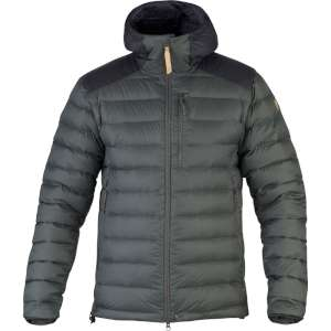 FjallRaven Keb Touring Down Jacket Sto