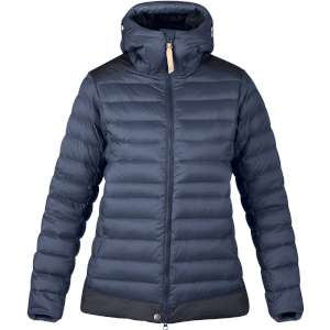 FjallRaven Womens Keb Touring Down Jac