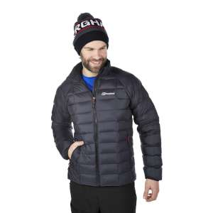 Berghaus Scafell Hydrodown Fusion Jack