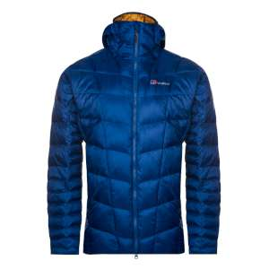 Berghaus Nunat Reflect Down Jacket Dee
