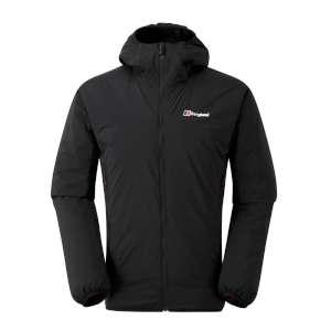 Berghaus Reversa Reversible Jacket Bla