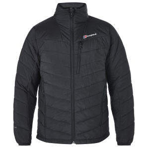Berghaus Activity Hydroloft Jacket Bla