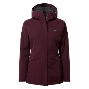 Craghoppers W Caldbeck Thermic Jacket