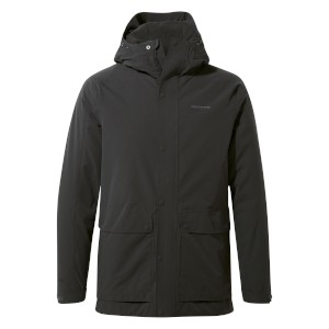 Craghoppers M Lorton Thermic Jacket Bl