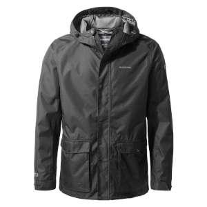 Craghoppers Kiwi Classic Jacket Black