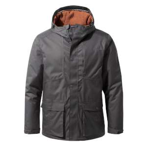 Craghoppers Classic Thermic II Jacket