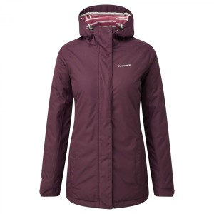 Craghoppers Madigan Classic Thermic Ja
