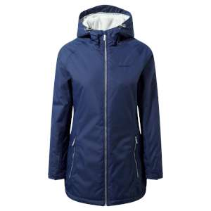 Craghoppers Womens Madigan Classic The