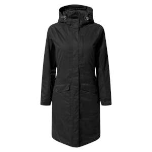 Craghoppers Womens Mhairi Jacket Black