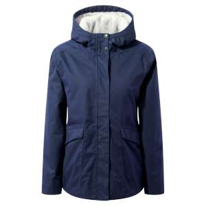 Craghoppers Womens Lindi Jacket Night