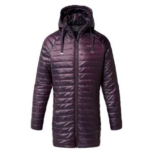 Craghoppers Kids Mull Jacket Thistle
