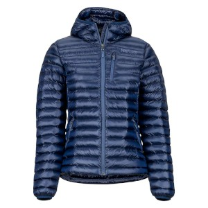 Marmot Womens Avant Featherless Hoody