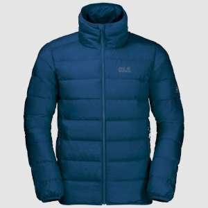 Jack Wolfskin Nova Scotia Jacket Men B