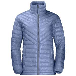 Jack Wolfskin Womens Vista Down Jacket