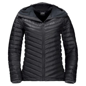 Jack Wolfskin Womens Atmosphere Down J