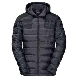 Jack Wolfskin Greenland Parka Jacket E