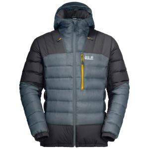 Jack-Wolfskin North Climate Jacket Sto