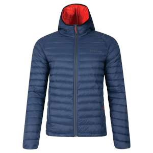 Dare 2b Phaserdown Jacket Admiral Blue